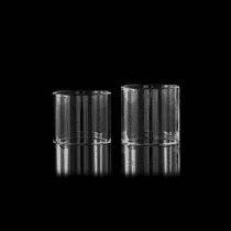 Pyrex Leto RTA 24 MTL (2,5 & 4,5ml)