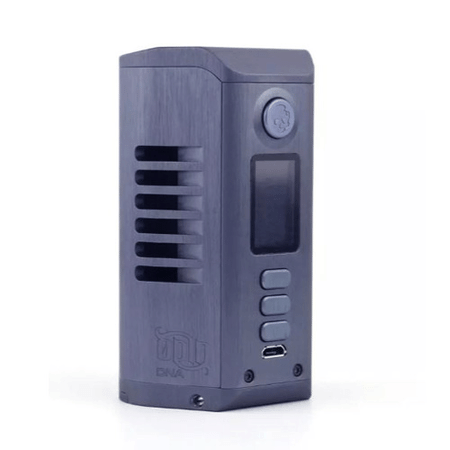 Box Odin DNA 250C - Dovpo