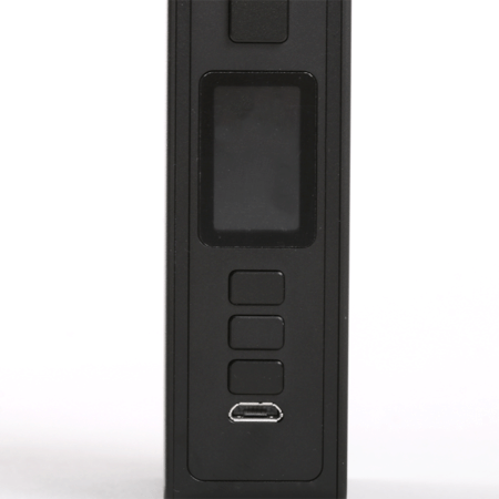 Box Mono SQ DNA75C - Dovpo X Signature Mods image 7