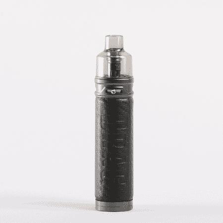 Kit Pod Drag-X 80W - VOOPOO image 10