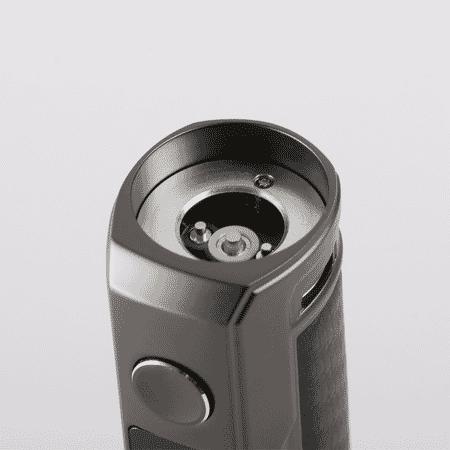 Kit Pod Drag-X 80W - VOOPOO image 17