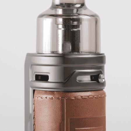 Kit Pod Drag-S 60W - VOOPOO image 13
