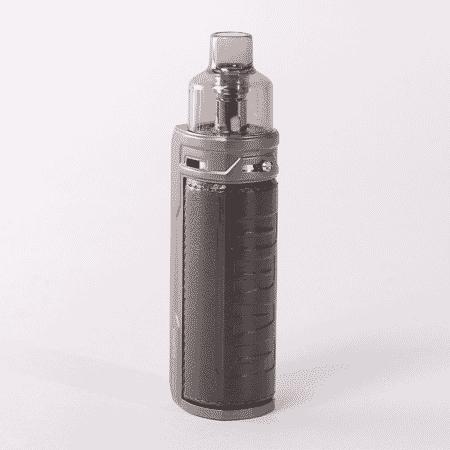 Kit Pod Drag-S 60W - VOOPOO image 4