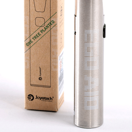 Kit eGo Aio Eco Friendly - Joyetech image 16