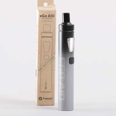 Kit eGo Aio Eco Friendly - Joyetech image 5