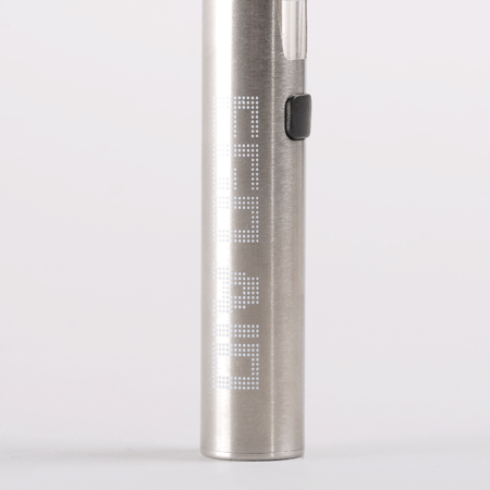 Kit eGo Aio Eco Friendly - Joyetech image 8