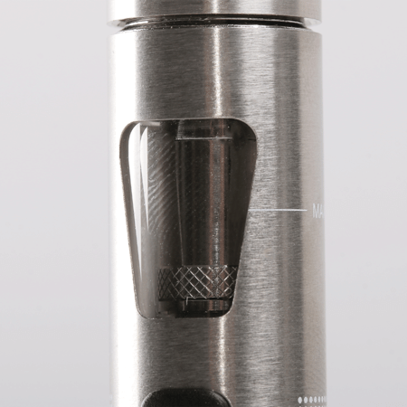 Kit eGo Aio Eco Friendly - Joyetech image 9