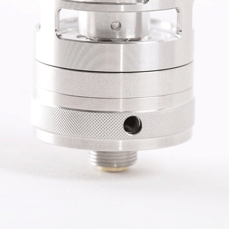 Nautilus GT Mini - Aspire  image 7