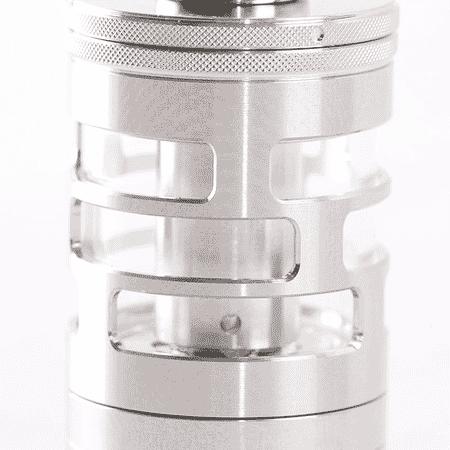 Nautilus GT Mini - Aspire  image 6