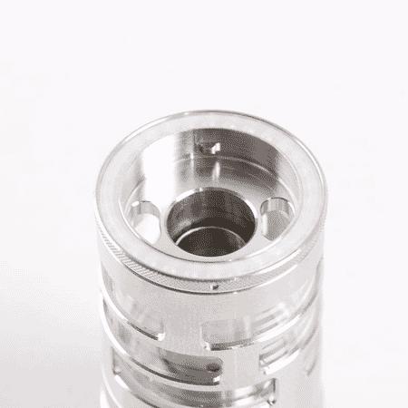 Nautilus GT Mini - Aspire  image 10