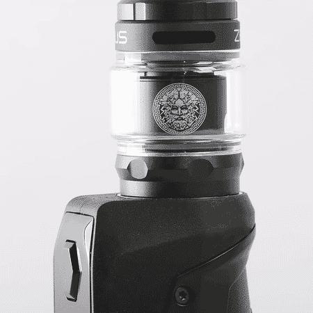 Kit Aegis Solo + Zeus Subohm Tank - GeekVape image 13