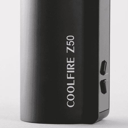 Box Coolfire Z50 - Innokin image 11
