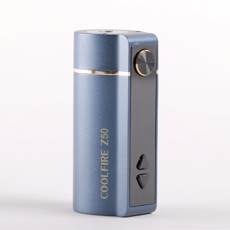 Box Coolfire Z50 - Innokin image 2