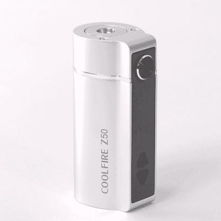Box Coolfire Z50 - Innokin image 3