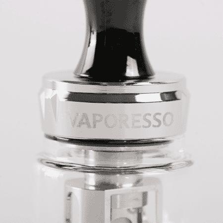 Kit GTX ONE - Vaporesso image 16