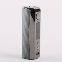 Box GTX ONE - Vaporesso