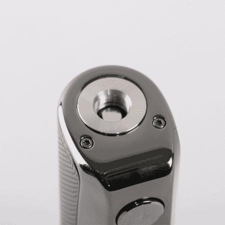 Box GTX ONE - Vaporesso image 9