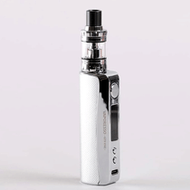 Kit GTX One + GS AIR 3 | VAPORESSO X ELEAF