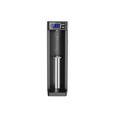 Chargeur d'accu MC1 PLUS - Xtar