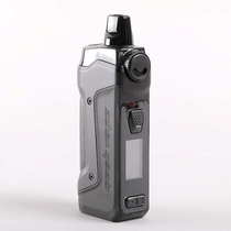 Kit Aegis Boost Plus (Pod) - Geek Vape