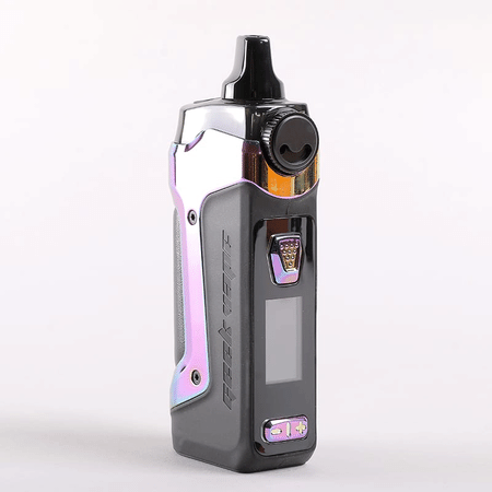 Kit Aegis Boost Plus (Pod) - Geek Vape image 2
