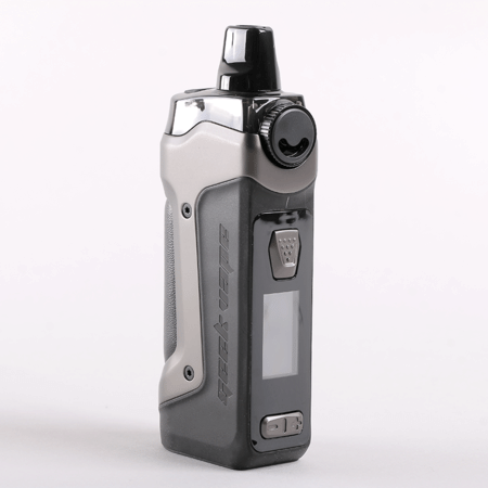 Kit Aegis Boost Plus (Pod) - Geek Vape image 3