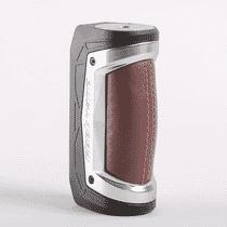 Box Aegis Max 100W - Geek Vape