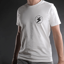 T-Shirt Mixte CigaretteElec