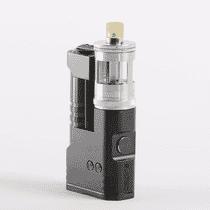 Kit Box Mixx + Nautilus GT (+ 1 Accu Samsung 18650) - Aspire