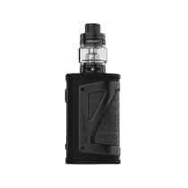 Kit Scar 18 + TFV9 - Smoktech