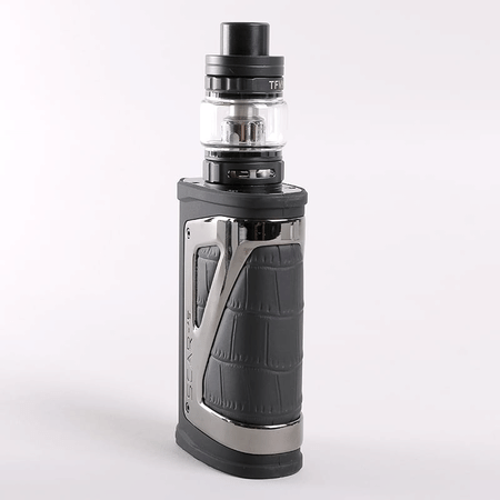 Kit Scar 18 + TFV9 - Smoktech image 2