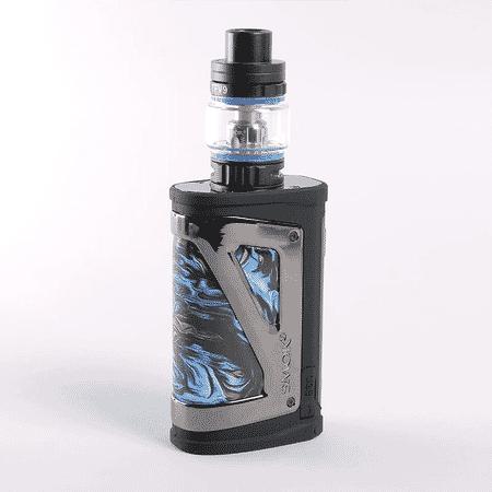 Kit Scar 18 + TFV9 - Smoktech image 8