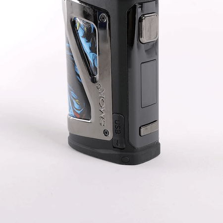 Kit Scar 18 + TFV9 - Smoktech image 9