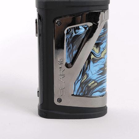 Kit Scar 18 + TFV9 - Smoktech image 10