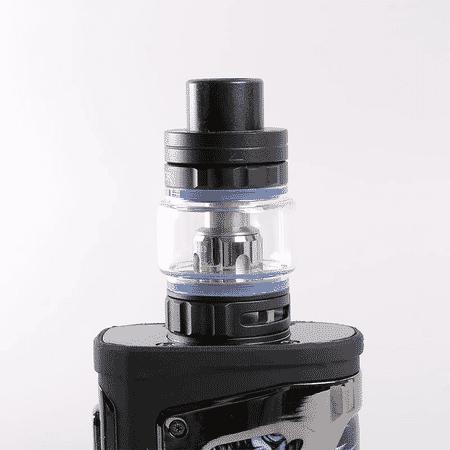 Kit Scar 18 + TFV9 - Smoktech image 11