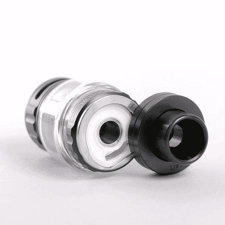 Kit Scar 18 + TFV9 - Smoktech image 14