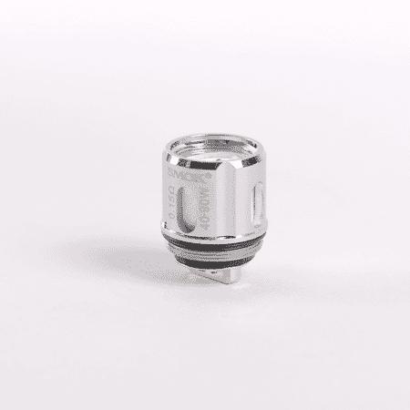 Kit Scar 18 + TFV9 - Smoktech image 16