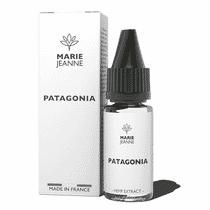 Patagonia - Marie Jeanne