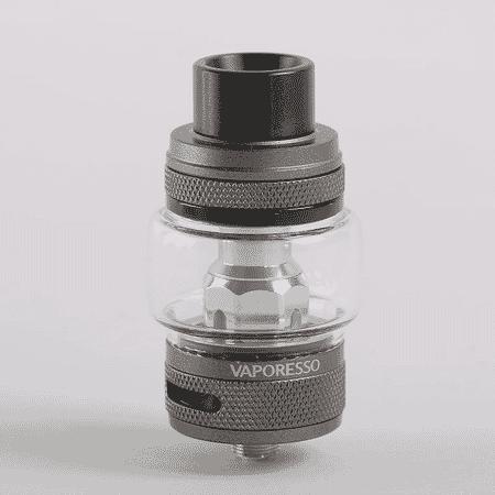 Kit Gen-S - Vaporesso image 15
