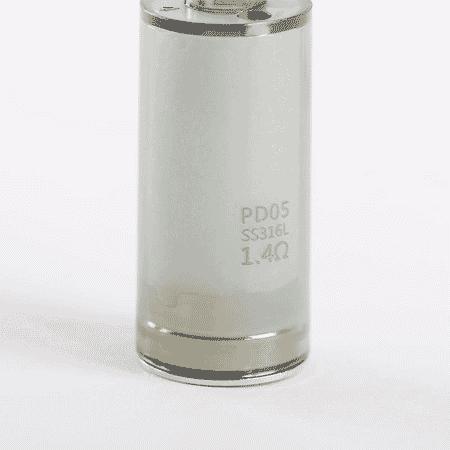 Kit Pod Wantoo - CirKus image 6