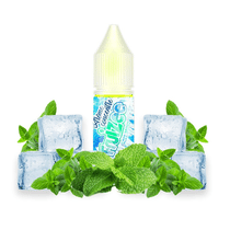 Concentré Icee Mint - Fruizee