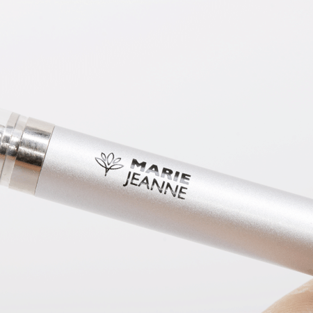 Kit Vape Pen Reefer - Marie Jeanne image 5