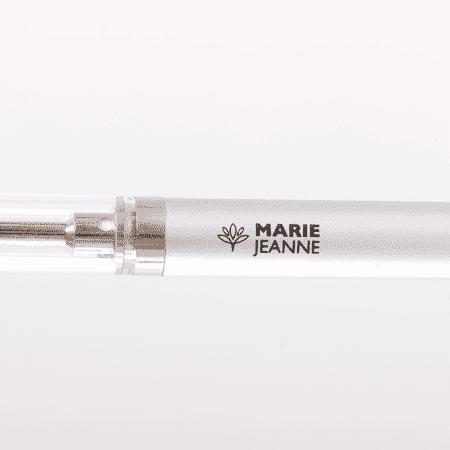Kit Vape Pen Reefer - Marie Jeanne image 8