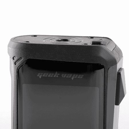 Box Aegis X - Geekvape image 7