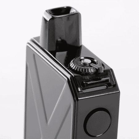 Kit Pod Invader GT - Teslacigs image 8