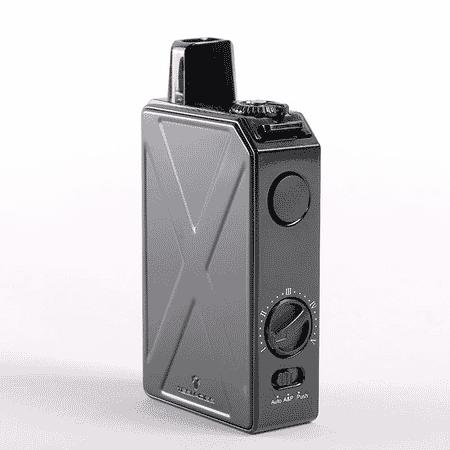 Kit Pod Invader GT - Teslacigs