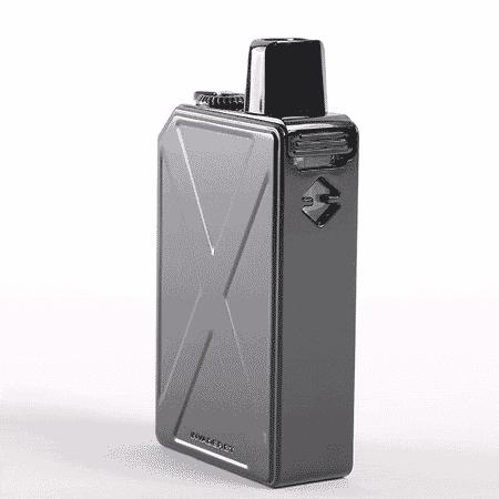 Kit Pod Invader GT - Teslacigs image 6
