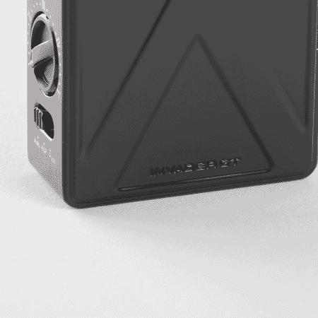 Kit Pod Invader GT - Teslacigs image 10