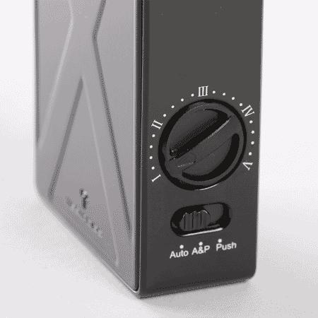 Kit Pod Invader GT - Teslacigs image 11