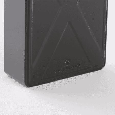 Kit Pod Invader GT - Teslacigs image 12